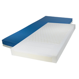 Mattresses / Low Air Loss Systems