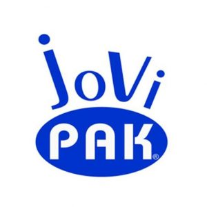 JoViPak